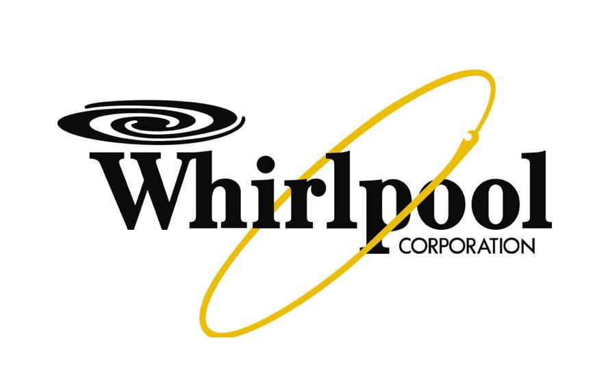 Servicio tenerife Whirlpool Tenerife