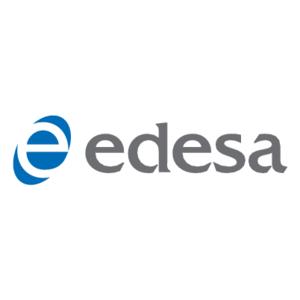 Servicio técnico Edesa Tenerife