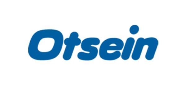 Servicio técnico Otsein Tenerife
