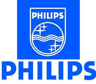 Servicio técnico Philips Tenerife