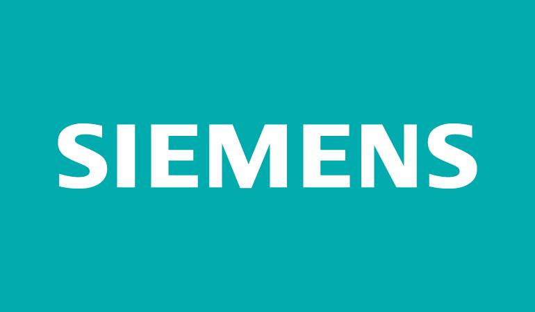Servicio técnico Siemens Tenerife