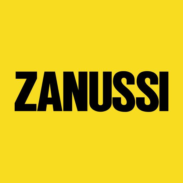 Servicio técnico Zanussi Tenerife