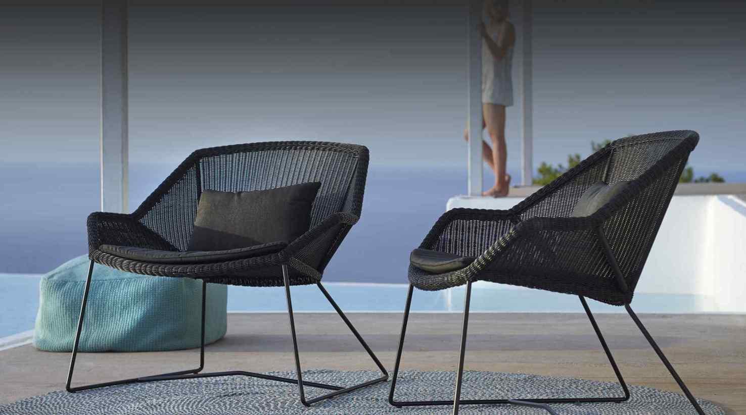 muebles de jardin tenerife hosteleria parasoles