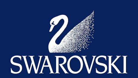 Swarovski online