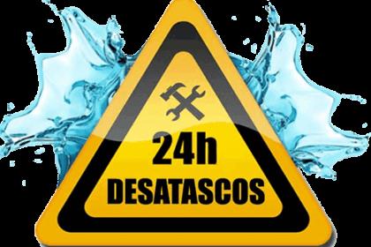 Desatascos Tenerife