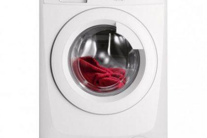 Repuestos lavadoras Tenerife